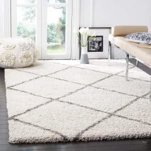 Safavieh Hudson Shag College rugs
