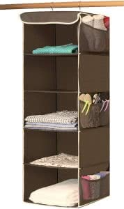 Simple Houseware Shelves storage units