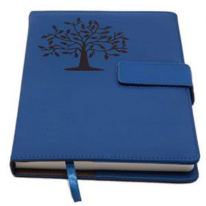 The Tree of Life journals