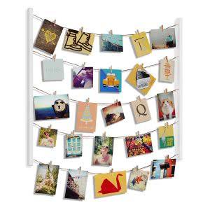 Umbra Hangit Photo picture frames