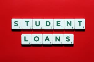 Before getting private student loans, ask yourself if you have other options