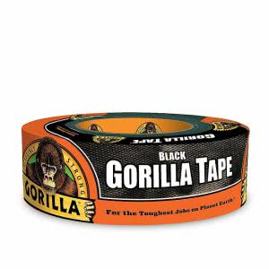 what to bring to college Gorilla tape