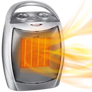 Brightown room heater