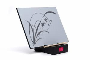 Buddha Board gifts for college students