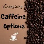 Coffee beans help in how to stay awake
