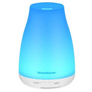 InnoGear best humidifier