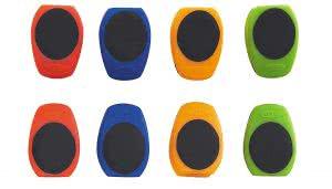 OXO mini clips magnet