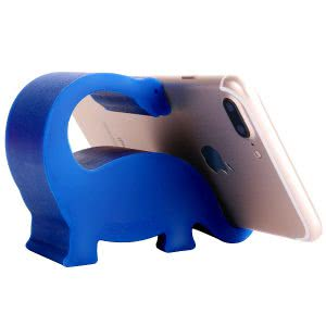 Plinrise desk phone stand gifts for college students