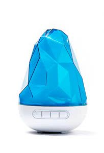Rockano best humidifier