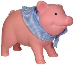 Schylling piggy coin bank