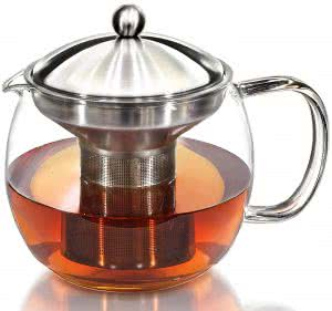 Willow & Everett teapot tea kettles