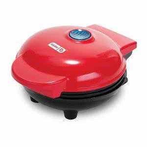 Dash mini maker small appliances