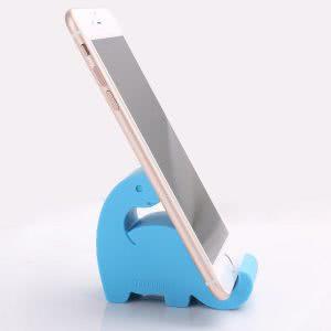 Plinrise phone stands