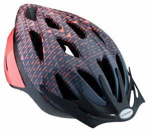 Schwinn helmet bike accessories