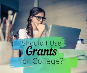 Grants For College >> Learn How To Get Grants For College Every Students Must Know