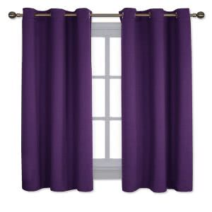 things you need for college Nicetown curtains