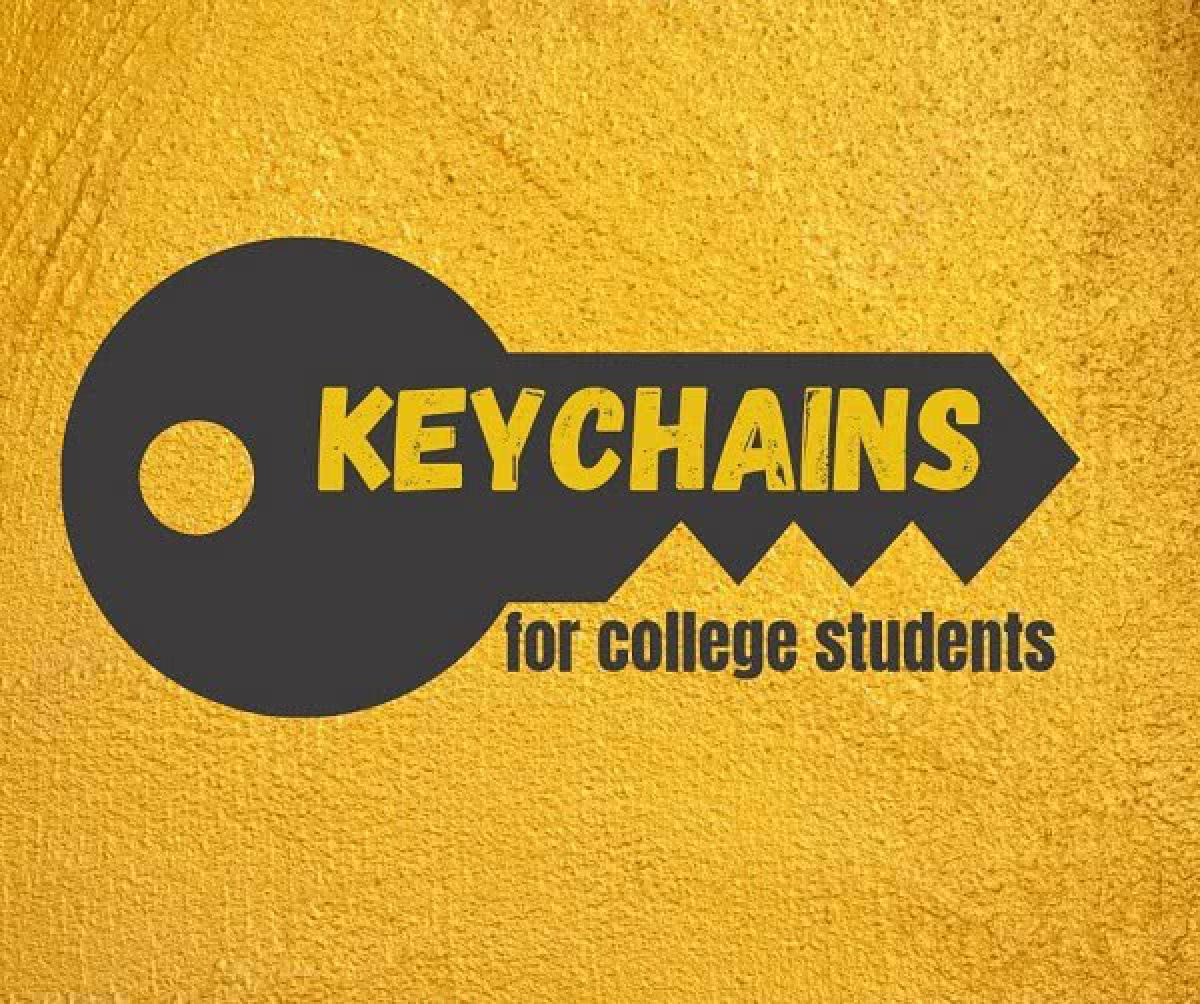 HOT LIPS Key Fobs really cute keychains