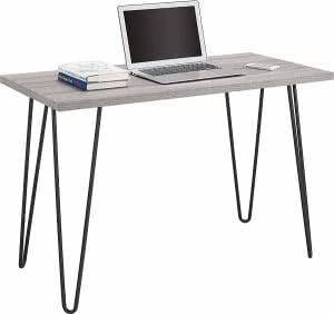 Ameriwood retro desk