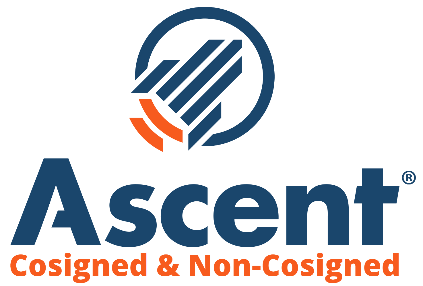 ascent-logo