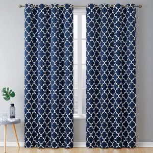 HLC.ME curtain panels