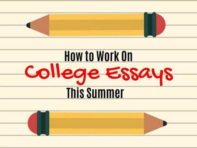 Essay writing need help center locations